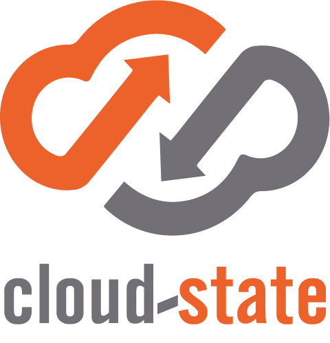 CloudState