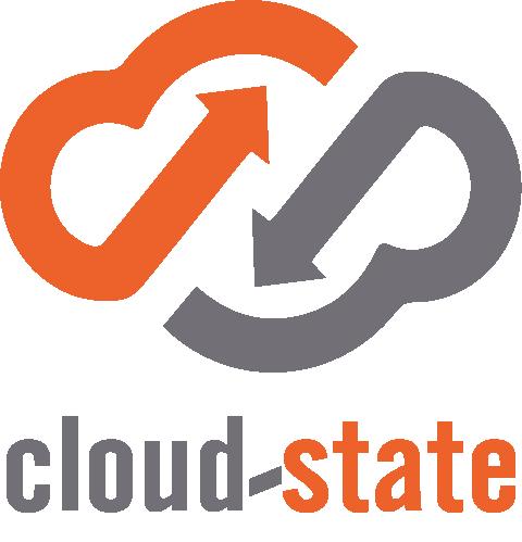 Cloud-State logo 72.png