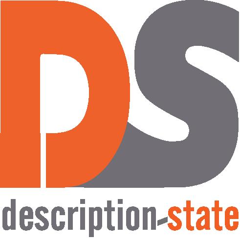Description-State logo 72.png