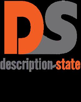 DescriptionStateLogoTag.png