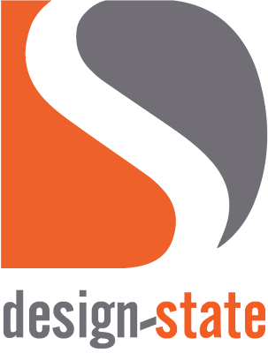 DesignState