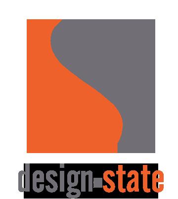 DesignState-Logo-Name.png