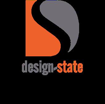 DesignStateLogoTag.png