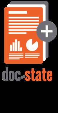 DocStateLogoTag.png