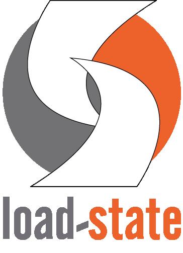 LoadState logo 72.png