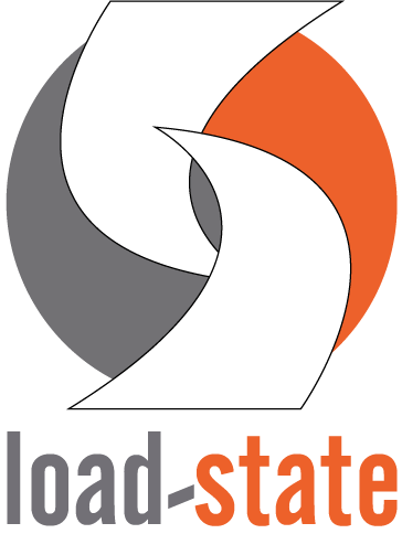 LoadState logo 72.png