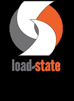 LoadStateLogoTag.png