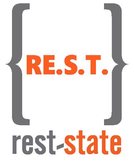 RestState