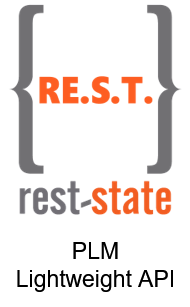 RestState with tag.png