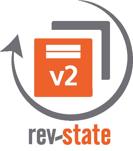 RevState