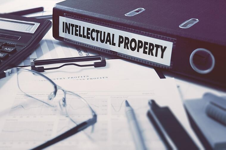ZWS PLM Intellectual Property Protection