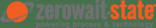 ZWS_logotag_2016_H_GrayOrange_RGB.png