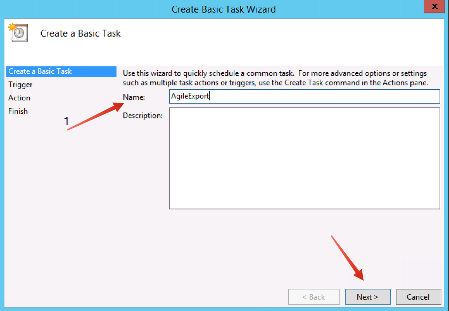 PLM Tech Tips: Automating Oracle Agile PLM Database Exports