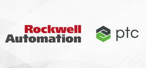 ZWS PLM rockwell-ptc