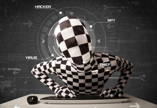 zws oracle agile plm hacker