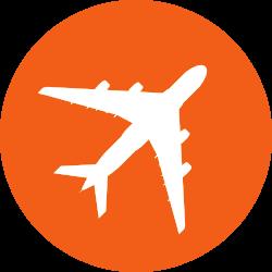 data-migration-plane.png