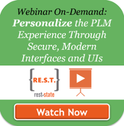 Register for RestState Webinar On-Demand