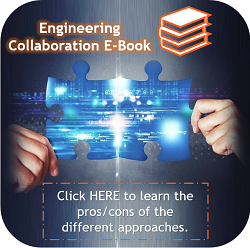 Engineering Collaboration E-Book