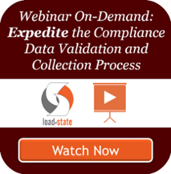 Register for LoadState Webinar On-Demand