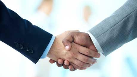 Enterprise Partnerships