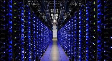 3. Virtualization Technology: