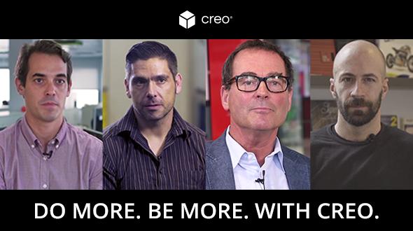 ZWS Creo Campaign